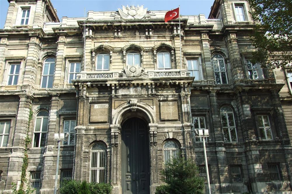 Türkiye'nin En İyi 10 Üniversitesi galerisi resim 4