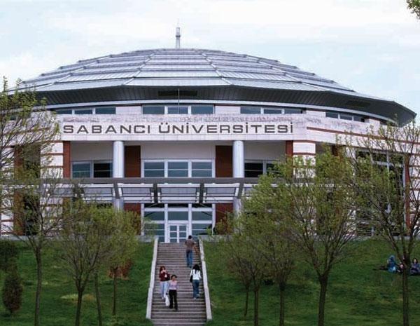 Türkiye'nin En İyi 10 Üniversitesi galerisi resim 9