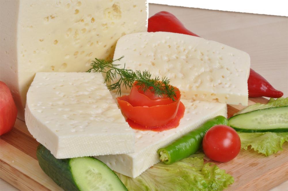 Peynirin Faydaları galerisi resim 1