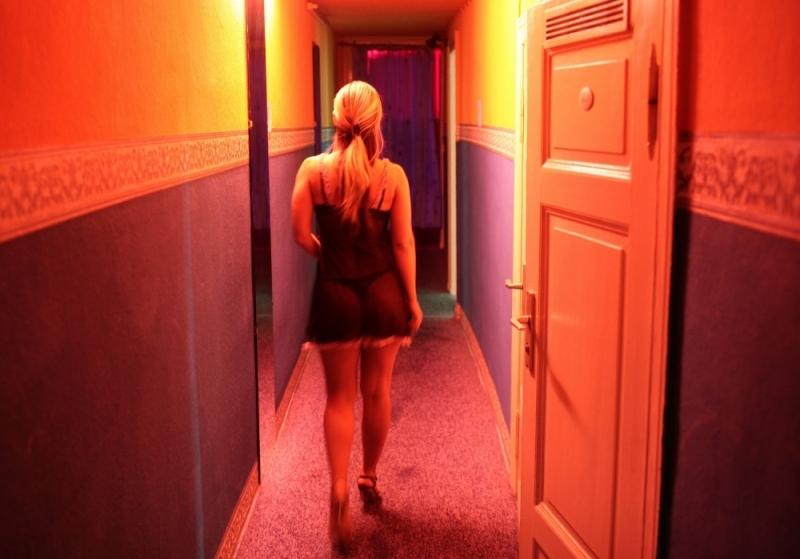 metro-pushkinskaya-prostitutki
