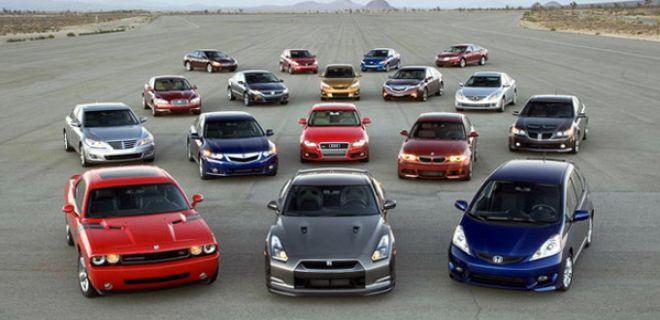Tamiri En Pahalı Olan Arabalar