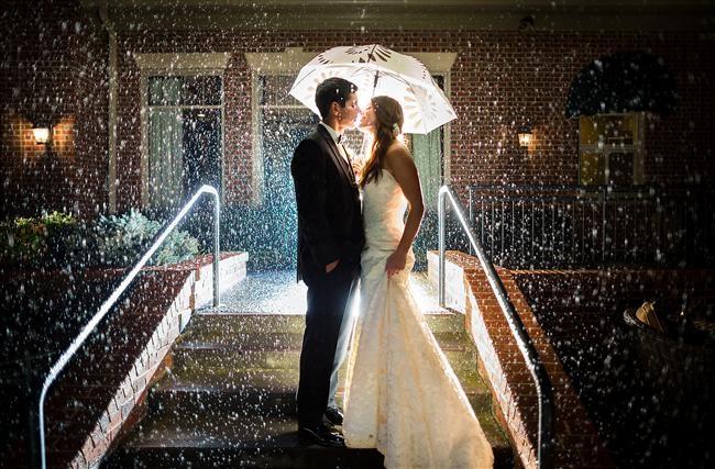 Düğününüzde Yağmur Yağsa... galerisi resim 1