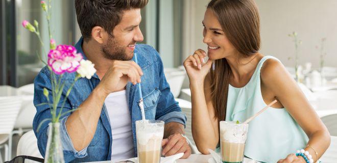 Mutlu Olmak İçin 10 Basit Kural