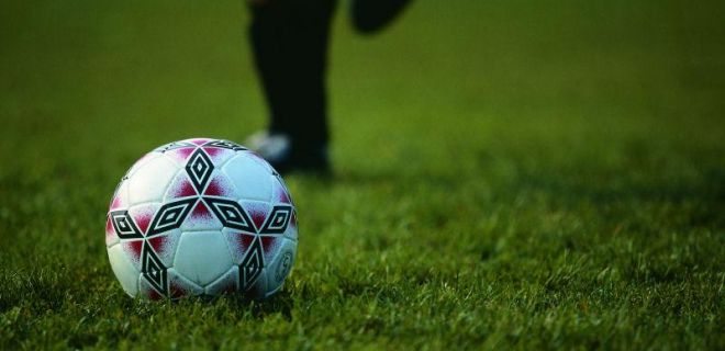 Futbol Hakkında Az Bilinen Gerçekler