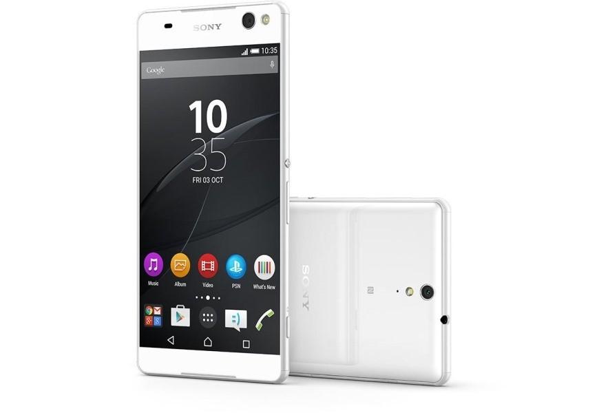 6 inç Ekranlı Akıllı Telefonlar galerisi resim 10