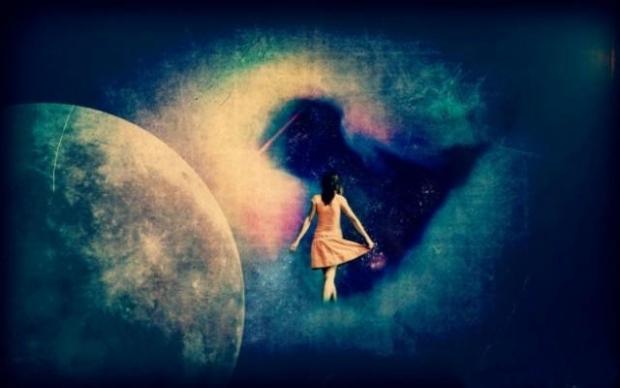 Rüyalarla İlgili Gerçekler galerisi resim 1