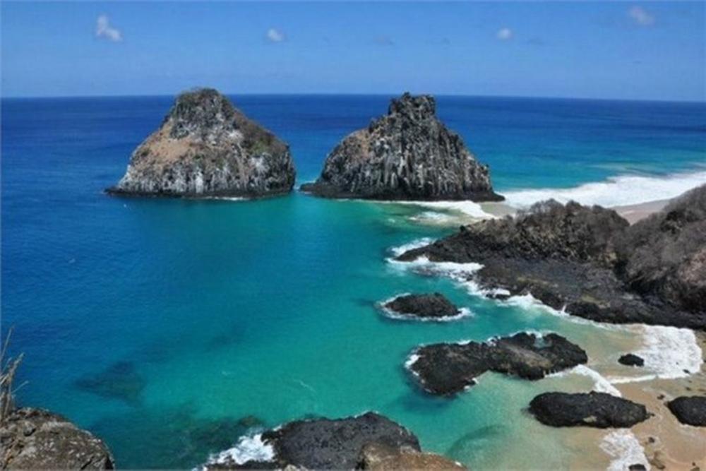 Dünyanın En Güzel Adaları galerisi resim 4