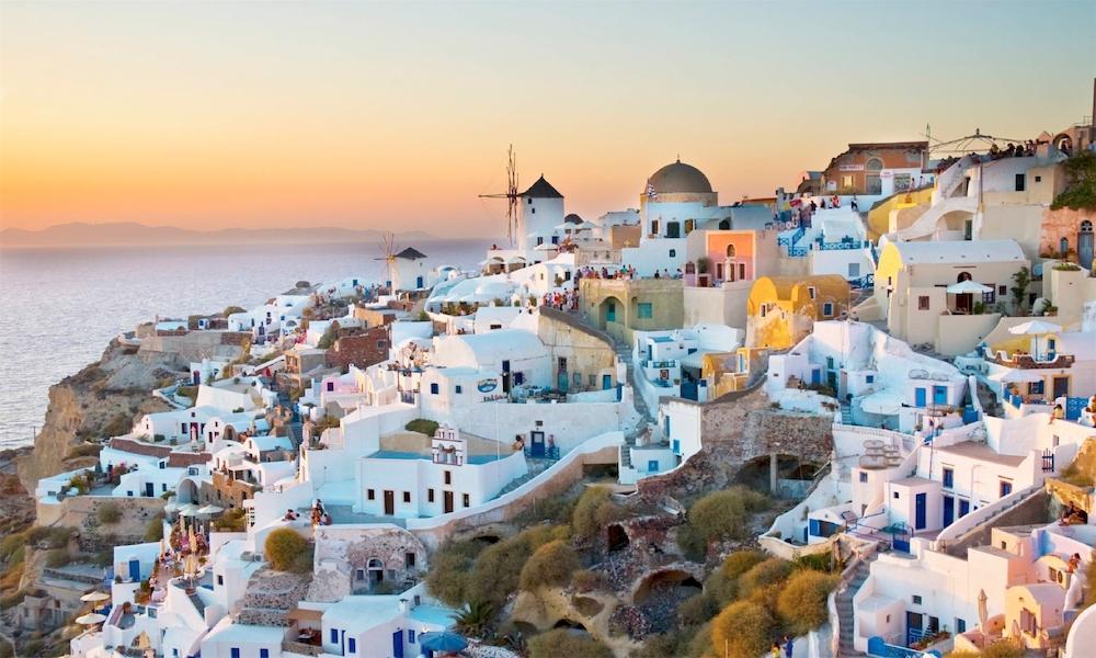 Dünyanın En Güzel Adaları galerisi resim 8