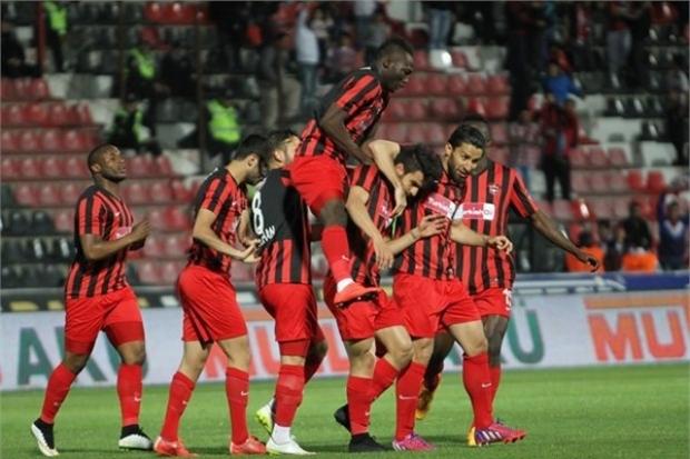 Süper Lig'in En Değerli Takımı galerisi resim 3