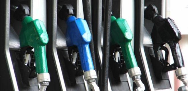 Yakıt Tasarrufu İçin Altın Kurallar