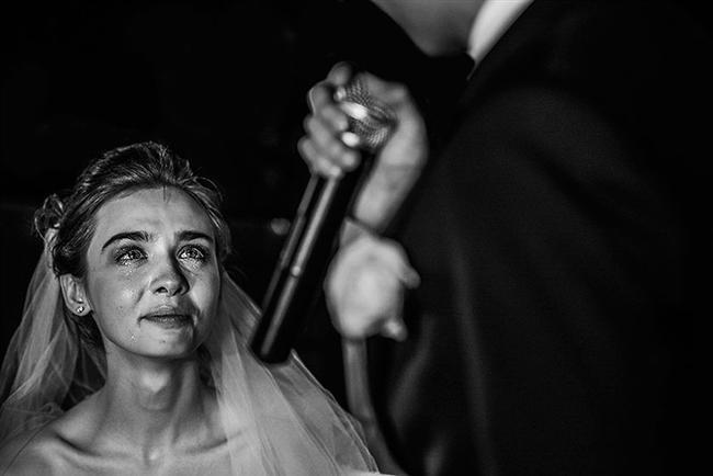 Dünya'nın En Sıra Dışı Düğün Fotoğrafları galerisi resim 4