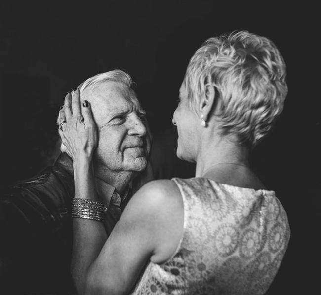 Dünya'nın En Sıra Dışı Düğün Fotoğrafları galerisi resim 8