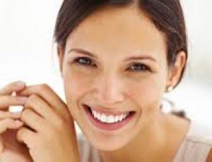 Sağlıklı Dişlere Sahip Olmanın Yolları