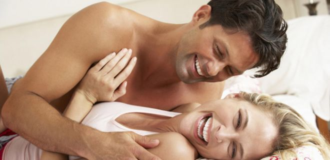 Orgazm Hakkında Bilinmesi Gerekenler