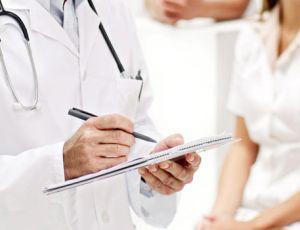 Hangi Belirti Hangi Hastalığın Habercisi?