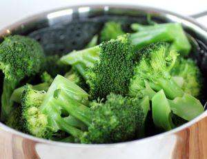 Brokoliyi Sevmeniz İçin 10 Neden