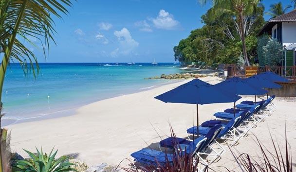 Barbados'taki En İyi Oteller galerisi resim 10