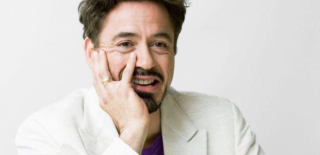 Robert Downey Jr.'ın En Pahalı Filmleri
