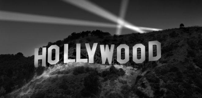 Hollywood'un Bilinmeyen Gerçekleri