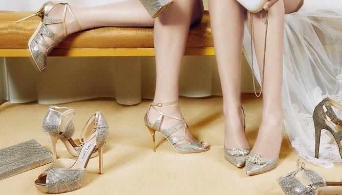 En Lüks Kadın Ayakkabı Markaları galerisi resim 10