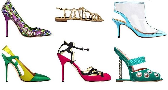 6043c24a67d00 En Lüks Kadın Ayakkabı Markaları foto galerisi