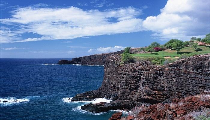 Dünyanın En Lüks Adaları galerisi resim 10