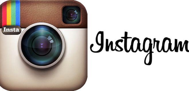 Instagram'da En Çok Takip Edilen Hesaplar