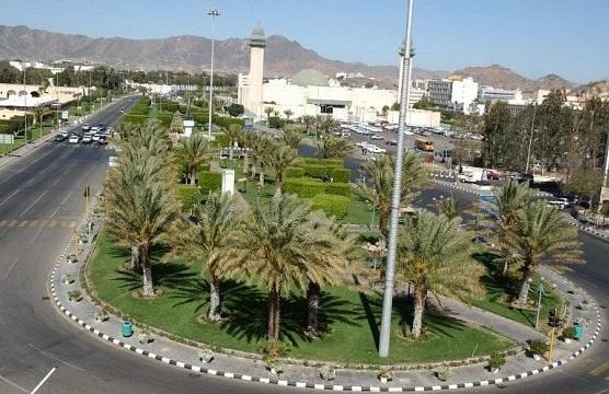 Suudi Arabistan Hakkında Her Şey galerisi resim 4