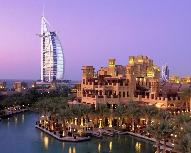 Suudi Arabistan Hakkında Her Şey galerisi resim 5