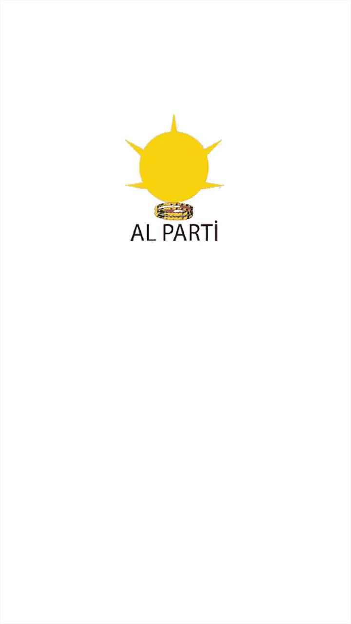 Türkiye'deki Sağcı Partiler ve Kuruluşları galerisi resim 1