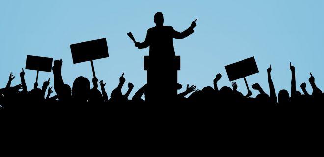 Türkiye'deki Solcu Partiler ve Kuruluşları