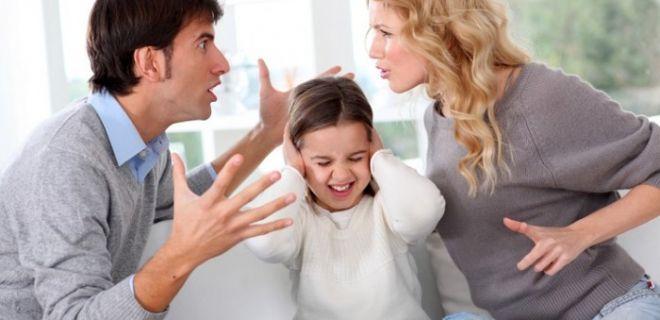 En Pahalı Boşanma Davaları