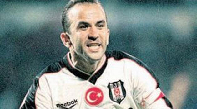 Türk Futbolunun Efsane İsimleri galerisi resim 13