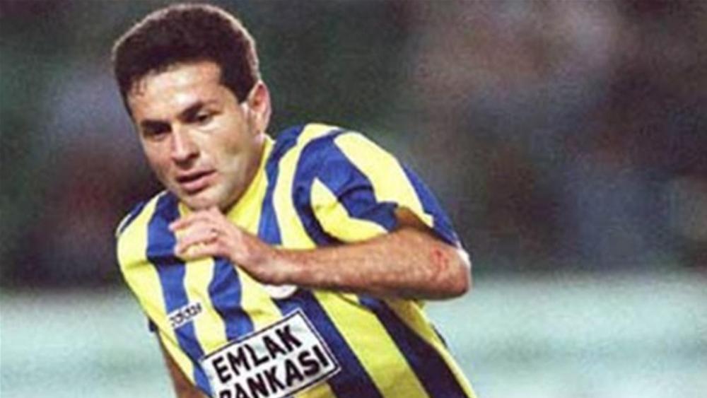 Türk Futbolunun Efsane İsimleri galerisi resim 15