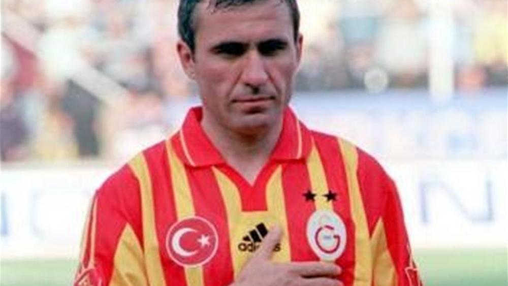 Türk Futbolunun Efsane İsimleri galerisi resim 2