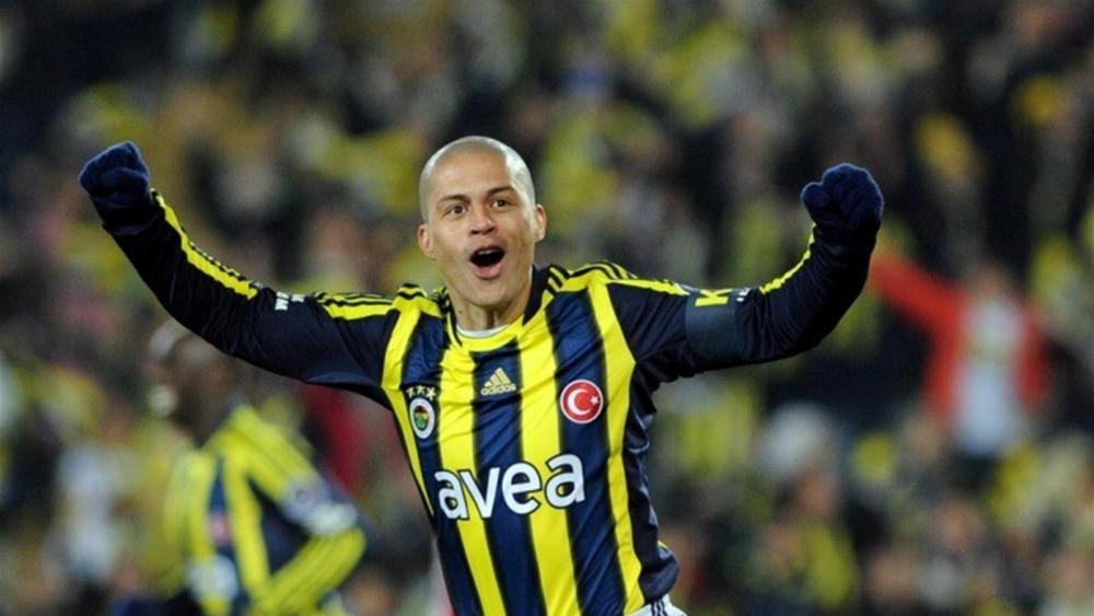 Türk Futbolunun Efsane İsimleri galerisi resim 8