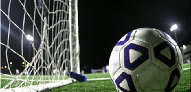 Türk Futbolunun Efsane İsimleri