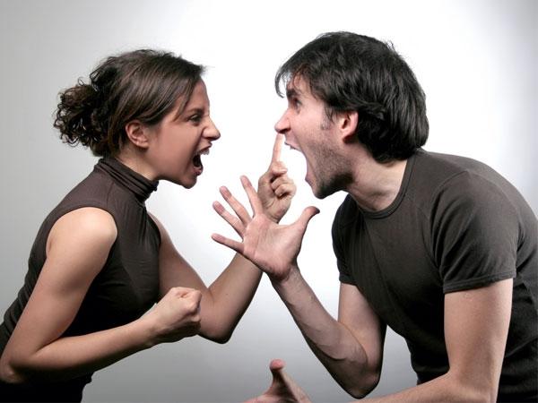 Erkeklerde Cinsel İsteksizliğin Nedenleri galerisi resim 9