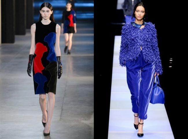 Moda Olması Beklenen Trendler galerisi resim 1