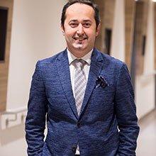 Dr. Taner Usta