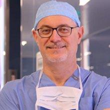 Dr. Hakan Ağır
