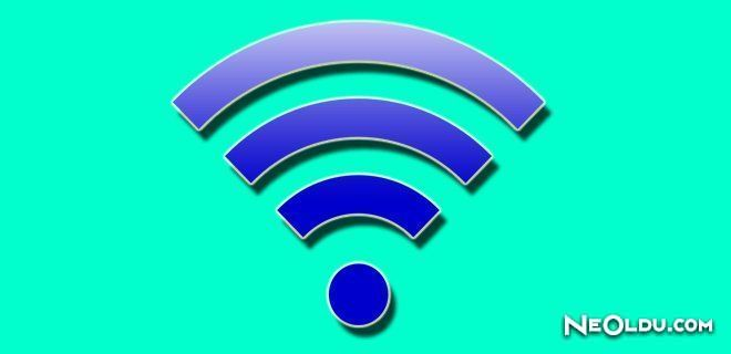 Wi-Fi Ağınızın Alanını Nasıl Genişletirsiniz?