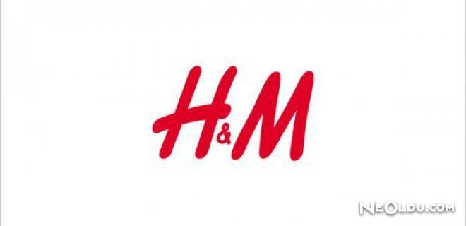 H&M Geri Dönüşüm Moda Haftası