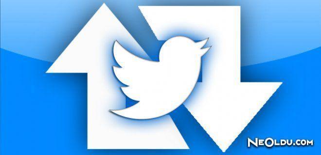 Retweet Nedir? Nasıl Artırılır?