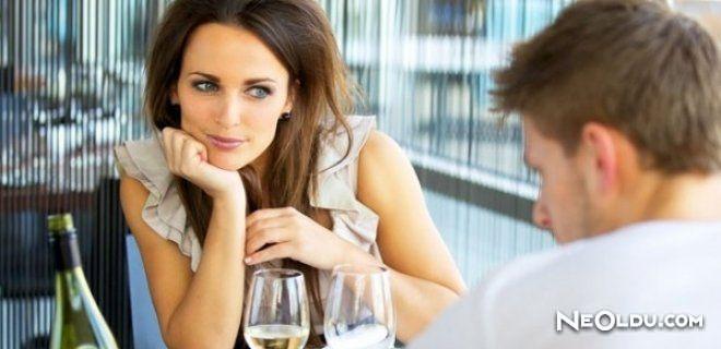Bir Erkeğe Nasıl Çıkma Teklifi Edilir?