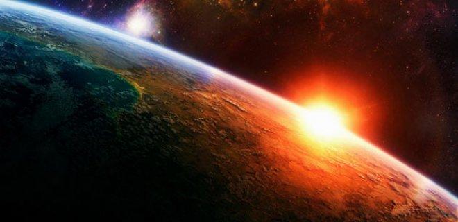 Güneş Sistemi Hakkında Şaşırtıcı Bilgiler