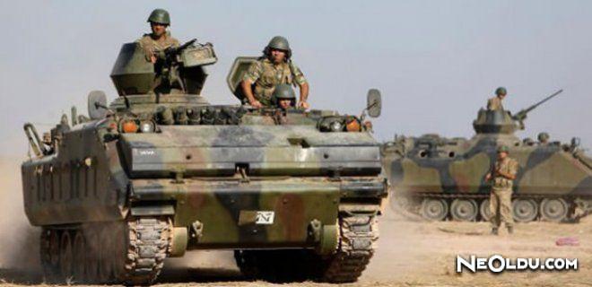 Bedelli Askerlikte Aranılan Şartlar Nelerdir?