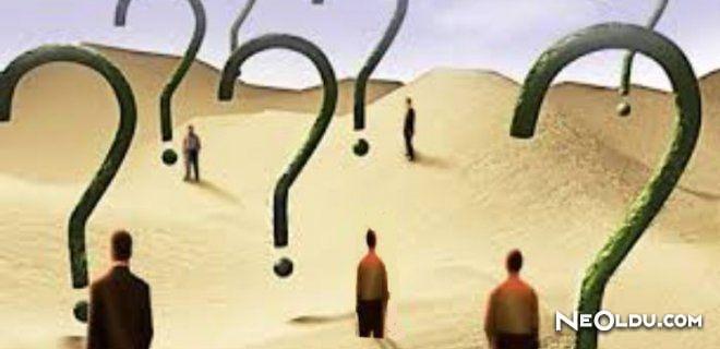 Laiklik ve Sekülerlik Nedir?