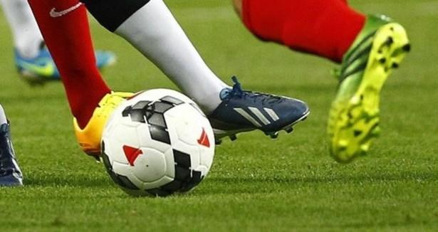 Avrupa Futboluna Damga Vuracak Gurbetçi Türkler