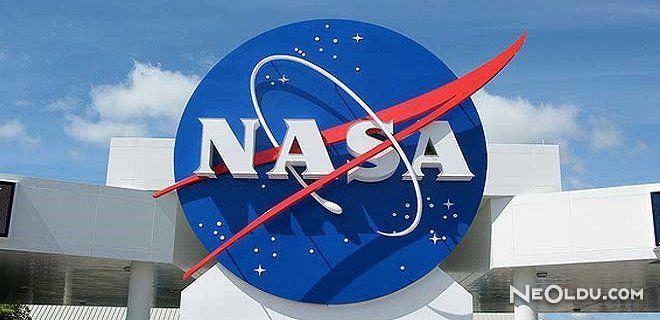 NASA Kendi Kendini Onaran Madde Üretti